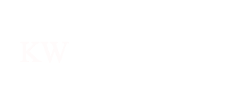 KW Law Firm